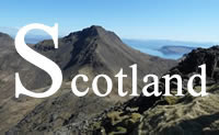 Visit our Scotland for holidays in Scotland. Scotland cottages, lodges, caravan and boat holidays